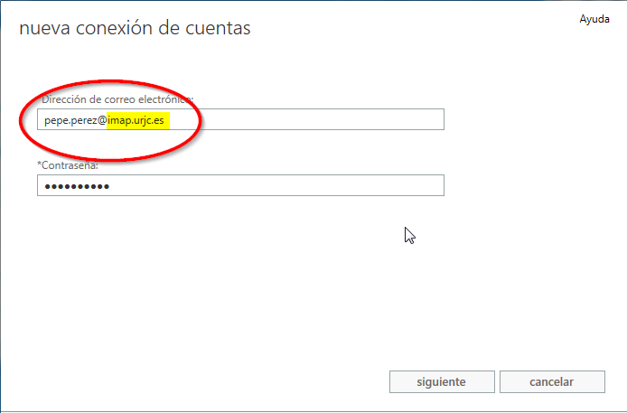 ayuda webmail outlook add2