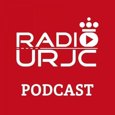 Resultado de imagen de Radio URJC