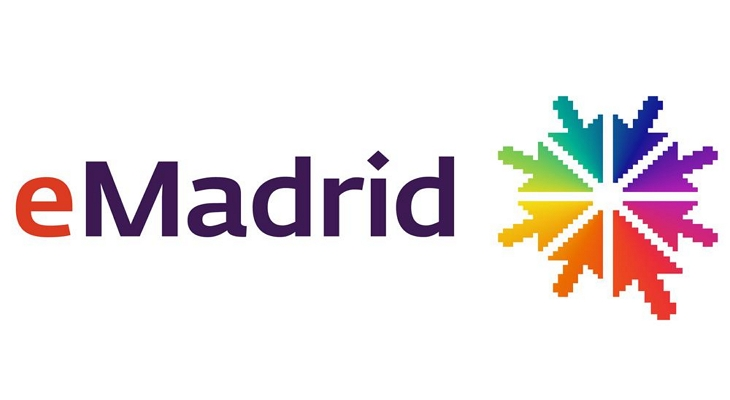 VI Jornadas eMadrid - Unbundling education